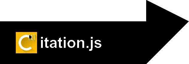 Citation.js logo